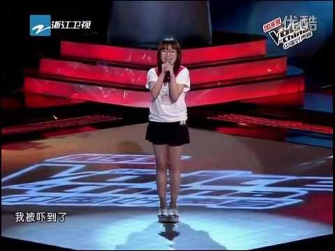the-voice-of-china-!-never-thought-someone-shall-sing-like-that!