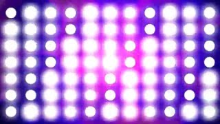 Free Background Disco light