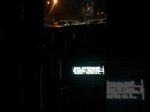Что означает надпись EPC в машинах VOLKSWAGEN POLO SEDAN и как устранить неполадку.