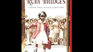 The Story of Ruby Bridges thumbnail