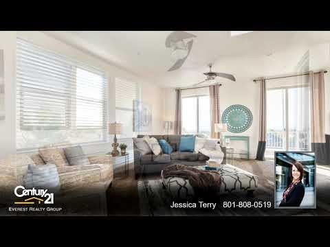Residential for sale - 4617 W Daybreak Rim Way, South Jordan, UT 84009