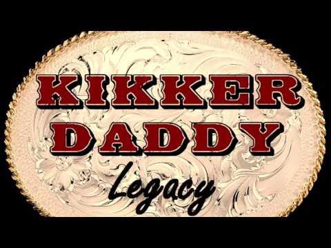 Kikker Daddy Legacy - The Hits Medley