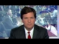 Tucker: Dems are conflicted about Comey