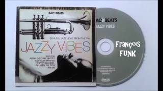 JAZZ SOUL M.F.S.B. - Metamorphosis Album : Mysteries Of The World -...