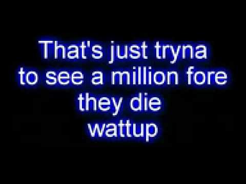 2 Chainz FtDrake  No Lie Lyrics