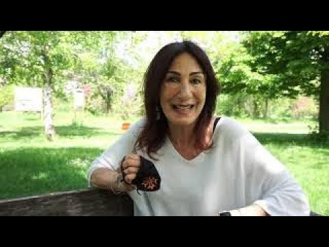 Balli occitani e Covid   intervista a Daniela Mandrile