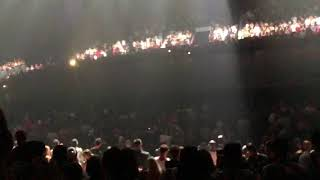 Drake   I'm Upset (LIVE) Montreal QC ~ Sept 4, 2018