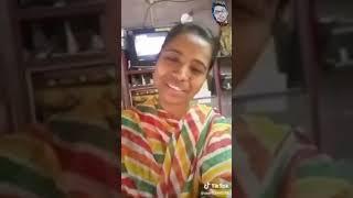 Madan mitra funny video || Tik Tok troll by madan mitra || dustu chele