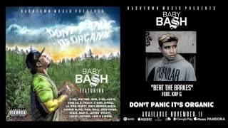 Baby Bash - Don