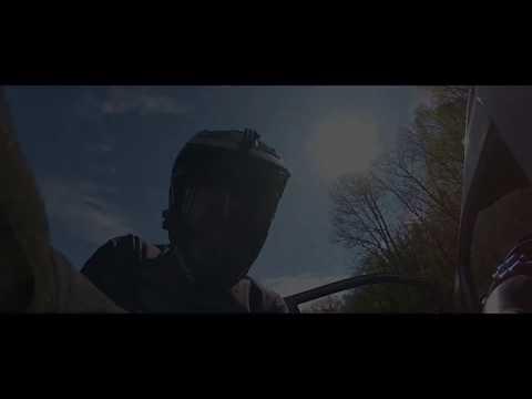 Motocross Freestyle Et Braqueur En Yz Humour SCUMMYBRAAP518