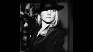 Eva Cassidy - God Bless The Child (solo)