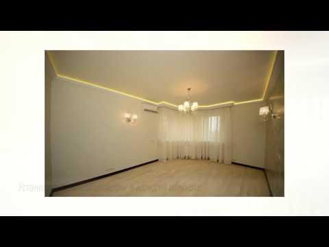 Купить двухкомнатную квартиру в Москве вторичное жилье
