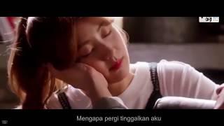 Download Rebahku Tanpamu – Putera Band (Korean MV) Lirik Mp3