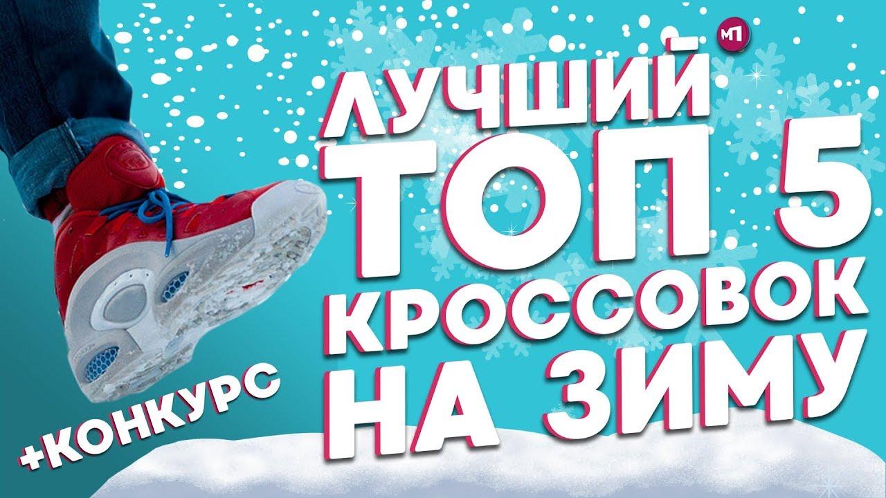 Одежда и обувь cat. Закажите брендовую одежду и обувь от кэт в украине. Цены от 120 грн. Позвоните нам ☏ (095) 3333-039.