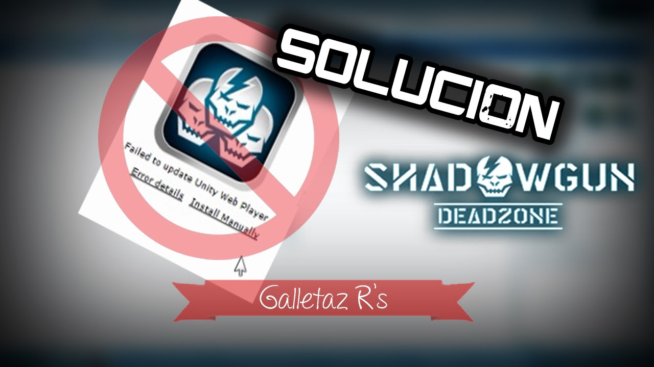 how to connect to matchmaking server in shadowgun deadzone pc dating website junge leute