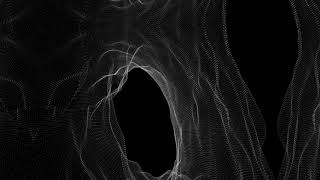 Live Audio-reactive visuals , made with Jitter Max MSP and Prophet Rev2