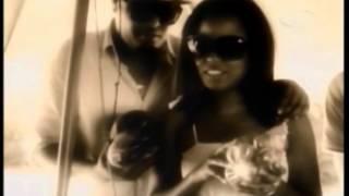 Seychelles Music Artist - CHAMPION - Retourn Sa Letan