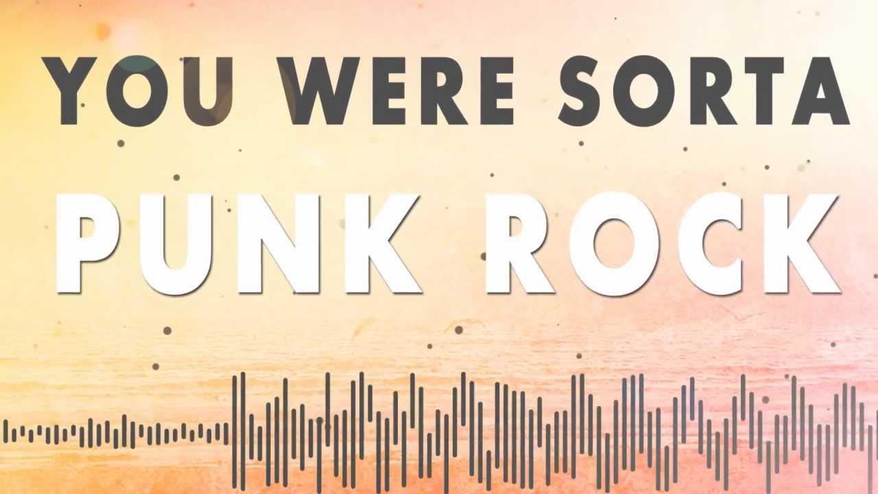 Lana Del Rey - Blue Jeans (RAC Remix) unofficial videoclip