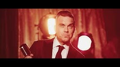 Robbie Williams | Live In Las Vegas - Tickets On Sale Soon!