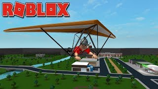 ROBLOX-KNOWING The HOUSE OF the SUBSCRIBERS (Welcome to Bloxburg)