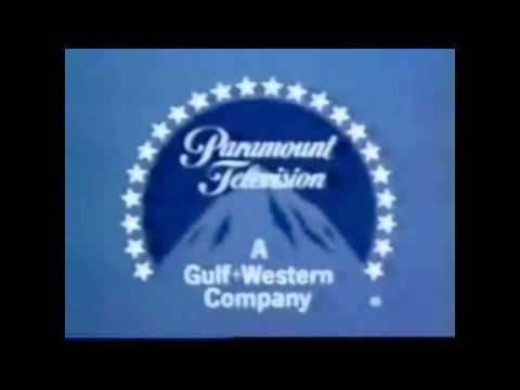 Paramount Television Logo History thumbnail