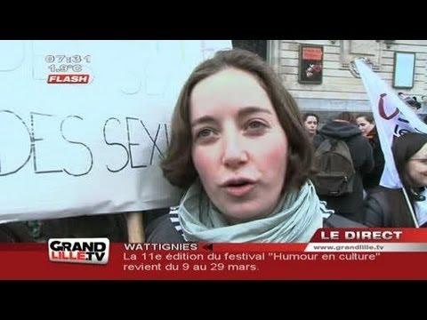 Le Gay Rasé Cherche Un Plan Cul Sur Narbonne