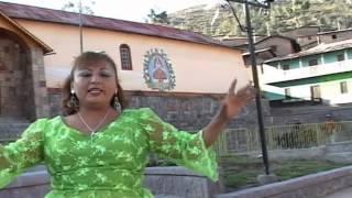 ▶Carrito Huanza a lima ♫ | ★Gloria Cordova★ |