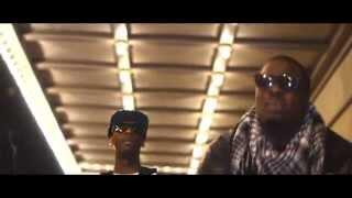 Ciara - I Bet (B4L remix)