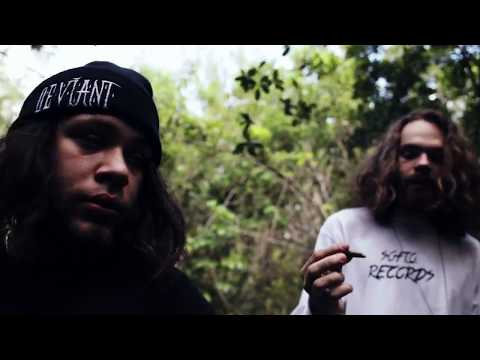 Cherry Pie -  Dabley feat. Squiint OFFICIAL VIDEO - SoFLo Records