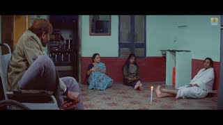 Planning To Kill Hero ( SCENE NO 6 ) | Director's Special - Kannada Movie | Jhankar Musicl