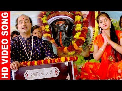 भजन सुनके मन शांत हो जायेगा - Saj Dhaj Kar Jis Din Maut Ki - Dr.Vijay Kapoor - Bhakti Bhajan 2017