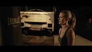 Emily Gold - 2020 Kickboxing Clip