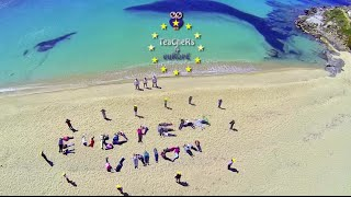 Teachers 4 Europe Movie by Naxos
