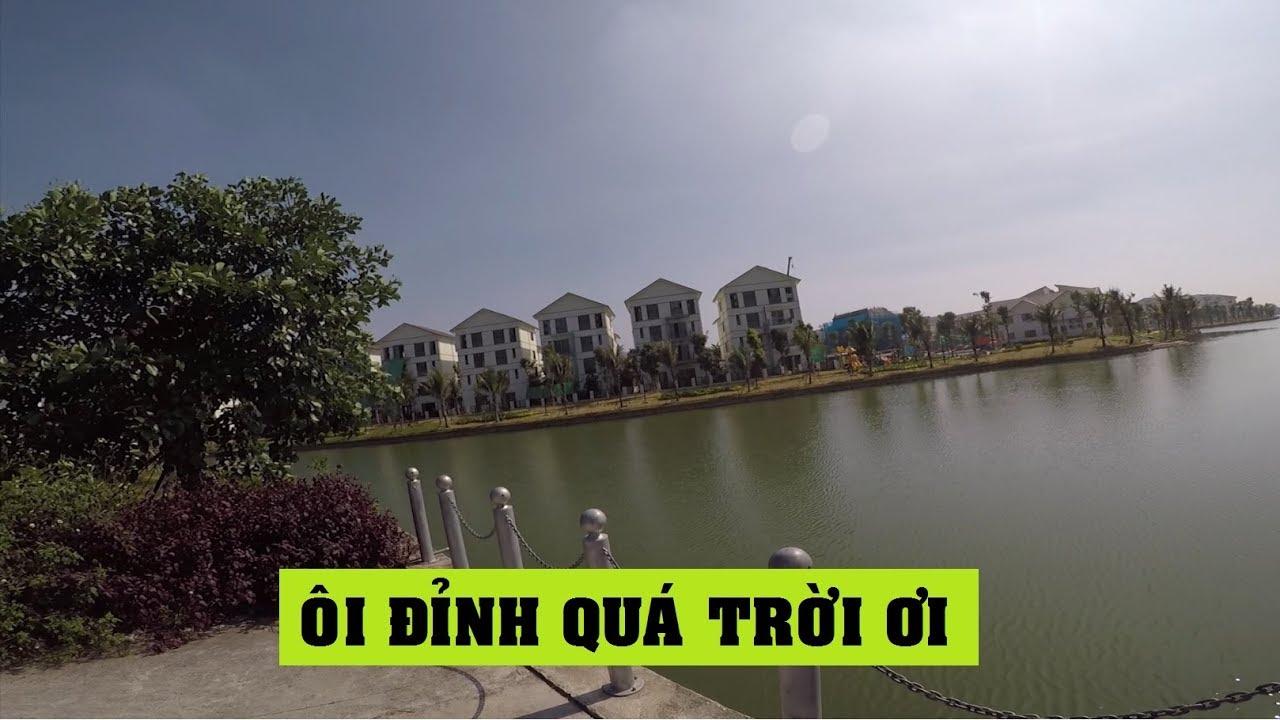 Nhà đất khu đô thị Nam An Khánh, Lê Trọng Tấn, An Khánh, Hoài Đức, Hà Nội – Land Go Now ✔