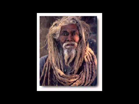 Zhetownd - Rambut Gimbal (Tony Q)