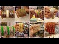 Bridal Bangles Collections|Latest Collections|mylittleworld tamil