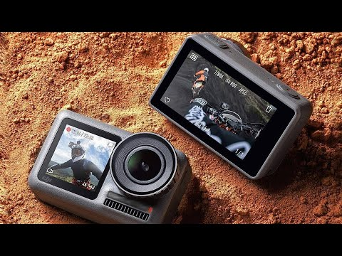 Лучшие Экшн Камеры 2020 года с Алиэкспресс. Какую Экшен Камеру Купить? Рейтинг, Выбираем Камеру