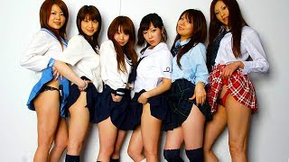 Интересные факты о Японии, которые вас удивят