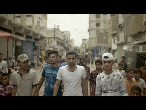 Straight Outta Karachi: Lyari Underground is Pakistan's Answer to Gangster Rap