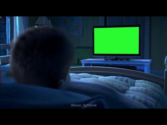 George Lopez Monsters Inc Meme Green Screen Template Youtube
