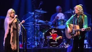 Insider - Tom Petty & Stevie Nicks live.1080p HiRes Sound