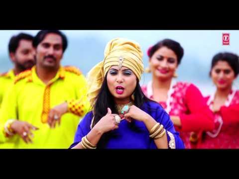 SAI SANG ISHQ SAI BHAJAN BY SAPNA SUFI I FULL VIDEO SONG I SAI SANG ISHQ