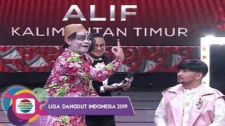Tonton tayangan lengkap Indosiar di vidio.com atau klik http://bit....