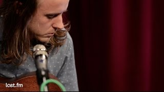 Andy Shauf: Hometown Hero (Last.fm Sessions)