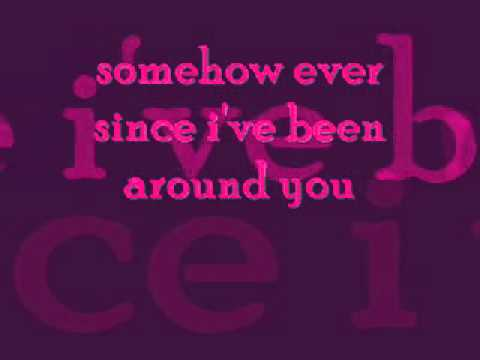 if you asked me to by erik santos and angeline quinto UNOFFICIALLY YOURS lyrics