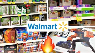 WALMART CLEARANCE!!! 🔥AS SEEN ON TV, BEDDING, ELECTRONICS, LAWN CARE, ORGANIZATION + PIONEER WOMAN
