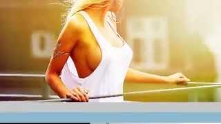 Jason Derulo ft. Snoop Dogg Trap Remix (→ E.D 2014)