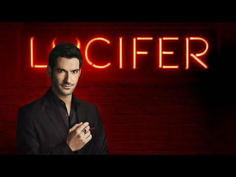 Jon Howard - In The Air Tonight (With Drum Solo) FOX's Lucifer S03