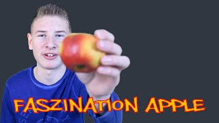 Faszination Apple - Machen Apple Produkte süchtig?