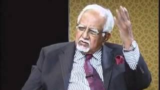 Q. Why Ahmadiyya Muslim Went to Federal Sharia Court during Zia Ul Haq Marshal-Law..